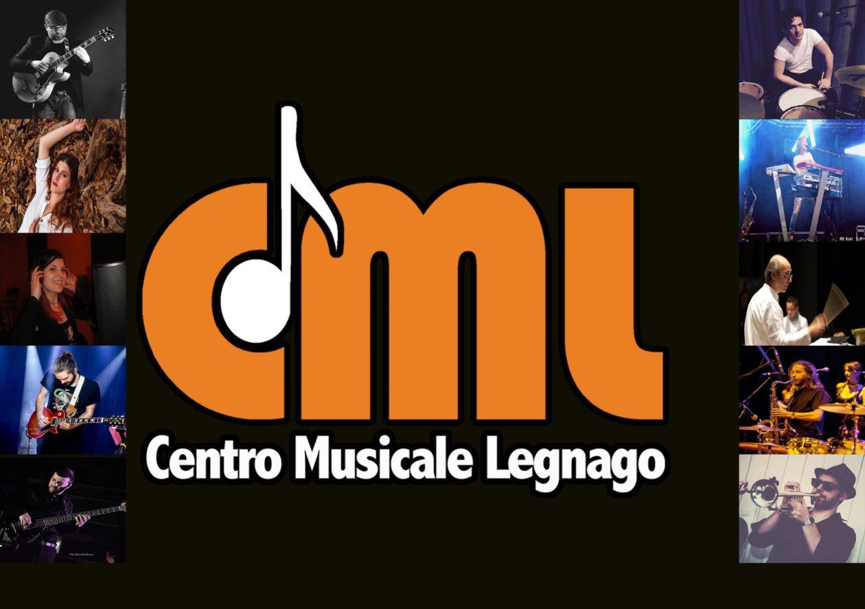 www.cml-legnago.it